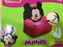 venta-sillon-hinchable-disney-minnie-mouse-aa